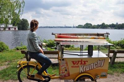 Promotion_Fahrrad