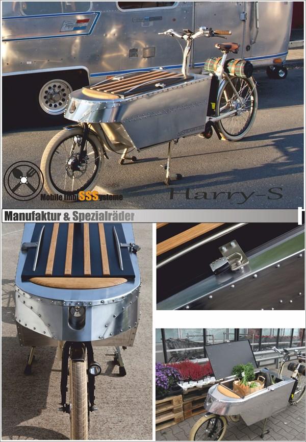 Airstreamer-Bike